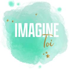 Imagine-toi
